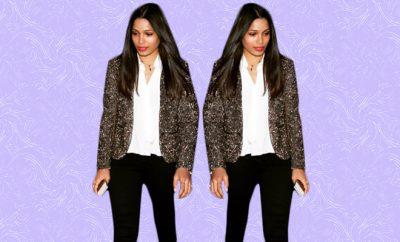 Get the look_Freida Pinto_Featured_Hauterfly