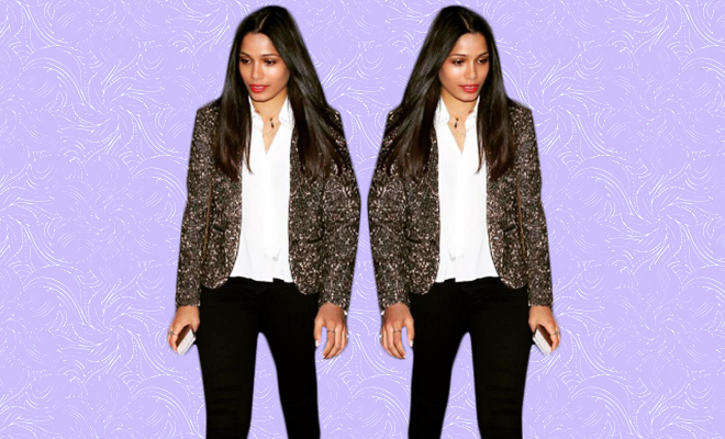 Get the look_Freida Pinto_Featured_Hauterfly