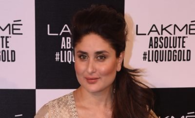 Kareena Kapoor Khan LFW Makeup Look_Featured_Hauterfly