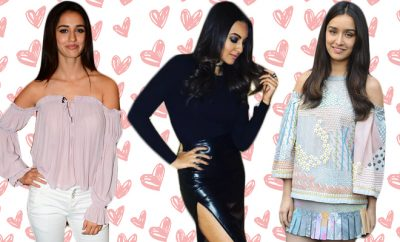 Celeb inspired V day looks_Featured_Hauterfly
