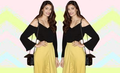 Get the look_Athiya Shetty_Featured_Hauterfly