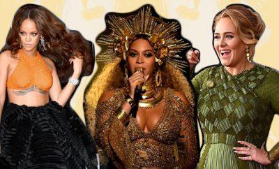 Grammys Hairdos_Featured_Hauterfly