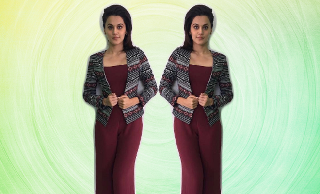 Get the look_Taapsee Pannu_Featured_Hauterfly