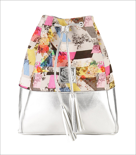 gusto-printed-bag_hauterfly