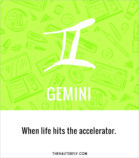 Gemini_Horoscope_Feb 20 - Feb 26_Hauterfly