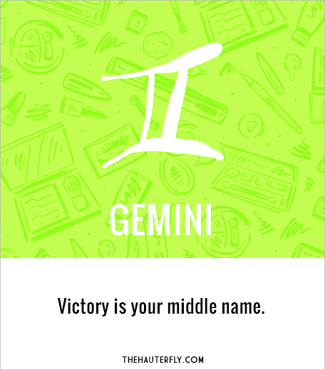 Gemini_Horoscope_Feb 27-March 5_Hauterfly