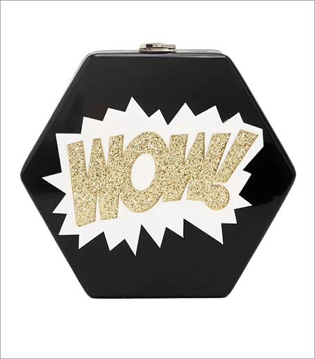 glossy-box-clutch_hauterfly