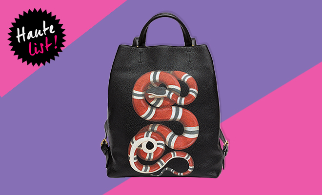 gucci-cellarius-snake-print-leather-backpack_hauterfly
