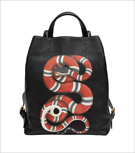 gucci-cellarius-snake-print-leather-backpack_inpost_hauterfly