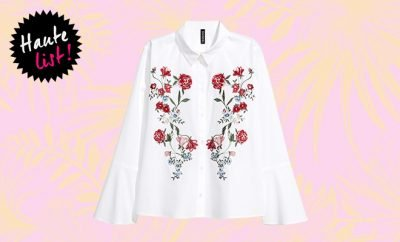 H&M Blouse_Featured_Hauterfly