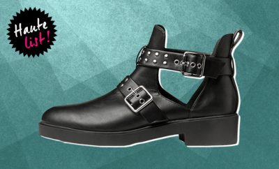 H&M Cut-out ankle boots_Editor's Pick_Hauterfly