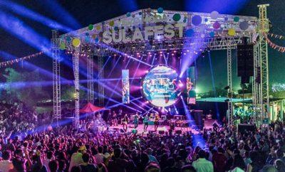 Haute Sounds_Sula Fest 2017_Hauterfly