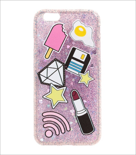 i-phone-case_inpost