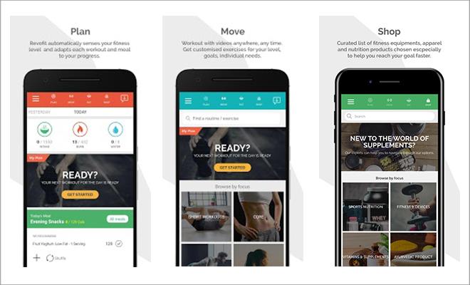Revofit-App-Farozan-Dossani_Inpost_Hauterfly