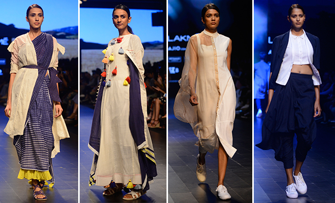 Lakme Fashion Week Day 1_Hauterfly