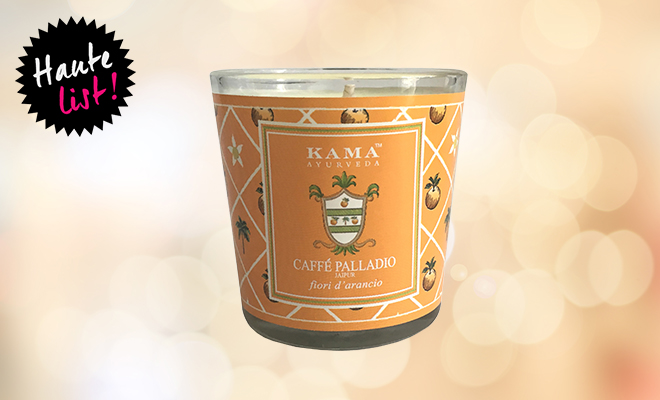 kama-ayurveda-fiori-d'arancio_Featured_Hauterfly
