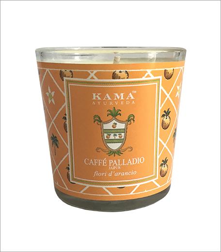 kama-ayurveda-fiori-d'arancio_Inpost_Hauterfly