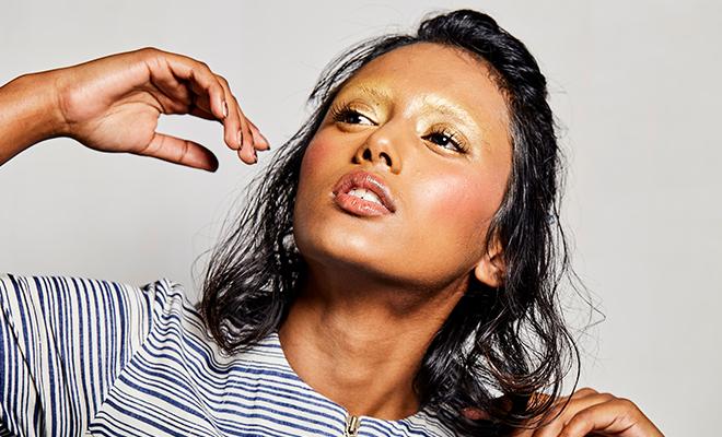 lfw-makeup_featured_Hauterfly