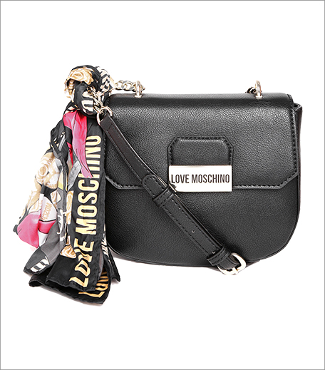 love-moschino-black-handmade-sling-bag-with-scarf_hauterfly