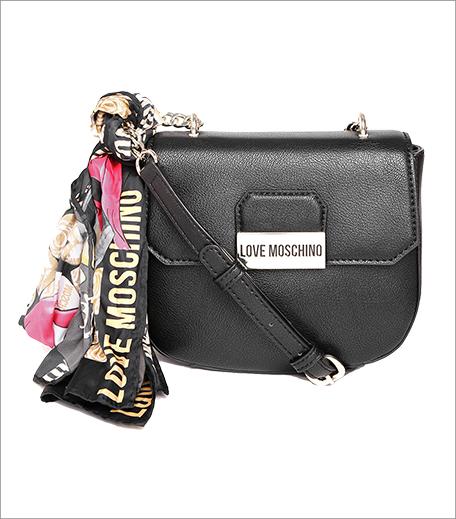 love-moschino-black-handmade-sling-bag-with-scarf_hauterfly