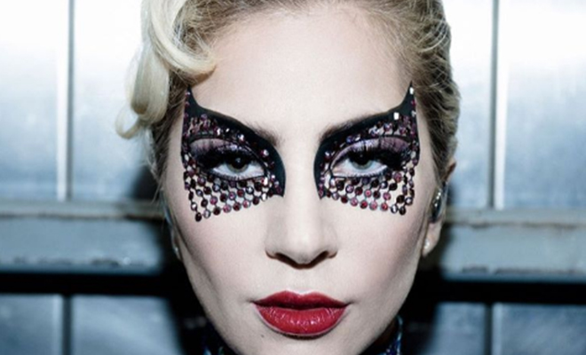 lady gaga superbowl makeup_featured_Hauterfly