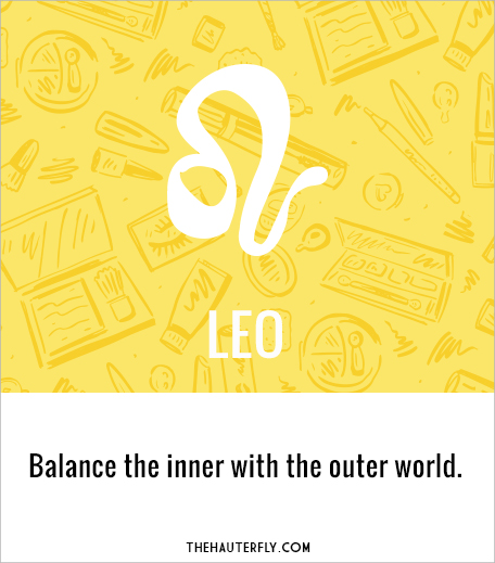 Leo_Horoscope_FEb 20 - Feb 26_Hauterfly