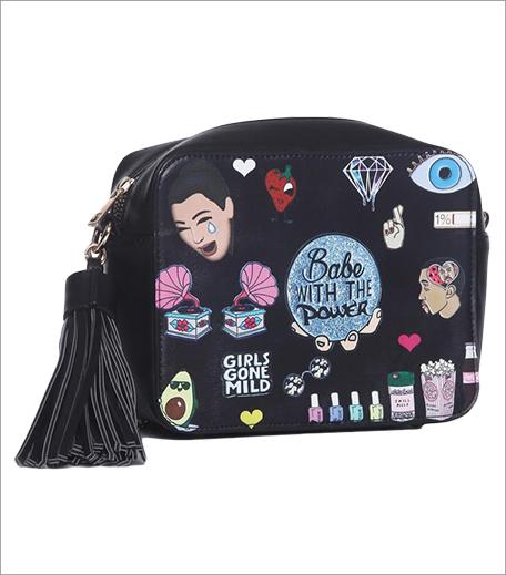 lulu-sky-black-applique-bag_hauterfly