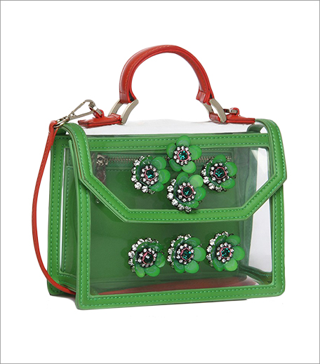 lulu-sky-green-applique-bag_hauterfly
