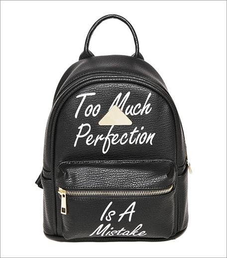 metersbonwe-women-black-printed-backpack_hauterfly