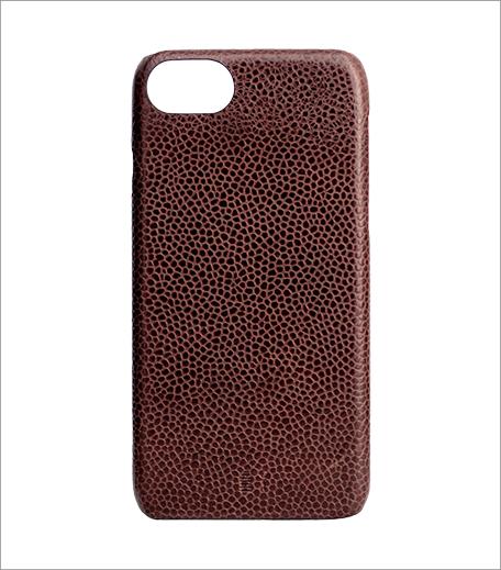 Nappa Dori iPhone 7 Case_Inpost_Hauterfly