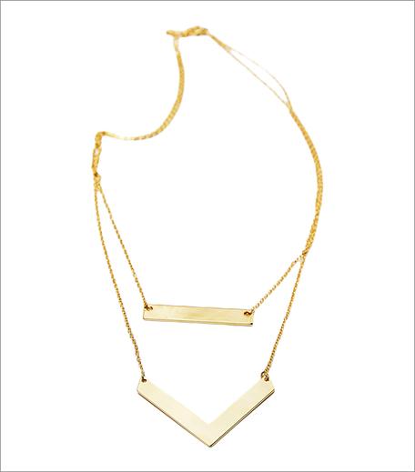 Shop Lune Neckpiece_Boi's Budget Buys_Feb 25_Hauterfly