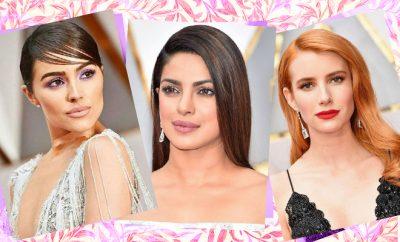Oscar 2017_Beauty_Featured_Hauterfly