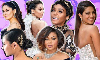 Oscar 2017_Hair_Featured_Hauterfly