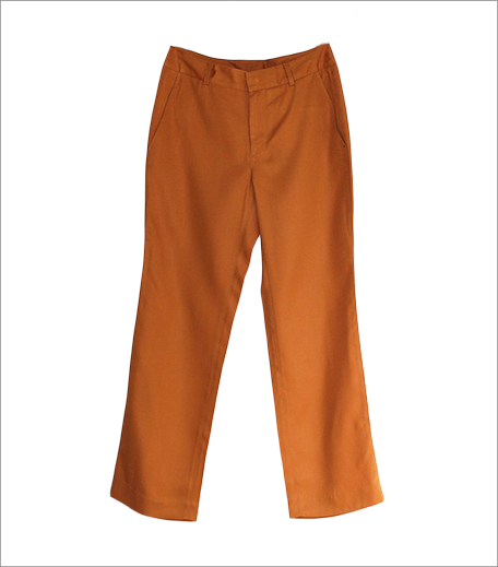 Summer house Pants_Boi's Budget Buys_Hauterfly