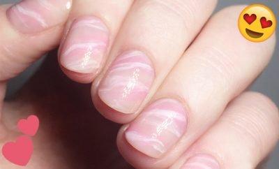 Rose Quartz Nails_Featured_Hauterfly