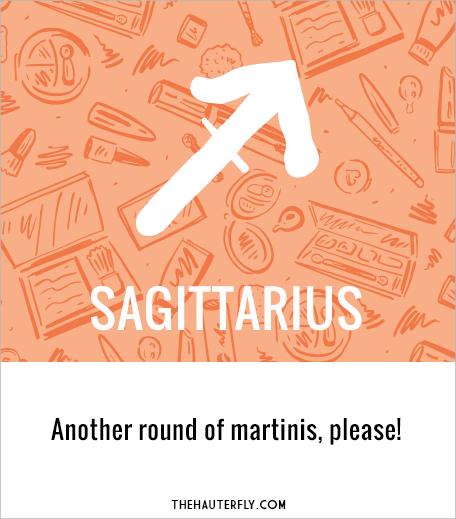 sagittarius_Feb 4_Hauterfly