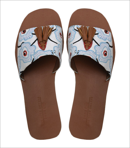 Jodi Life sandals_boi's Budget Buys_Hauterfly