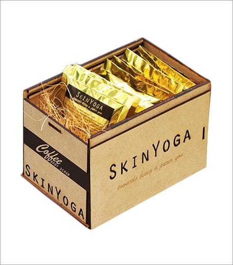 skin-yoga_inpost
