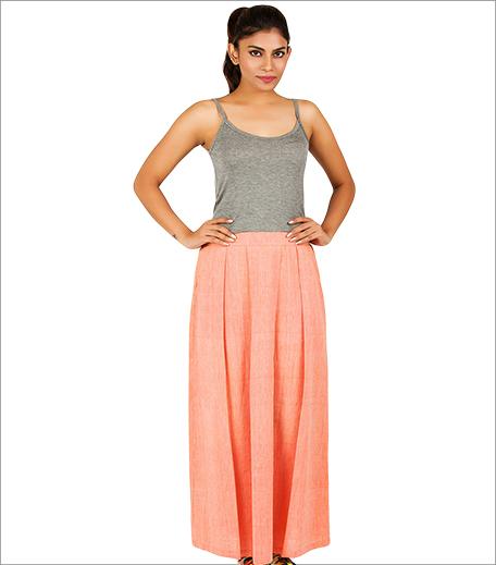 Handwoven Khadi Skirt_Boi's Budget Buys_Feb 25_Hauterfly