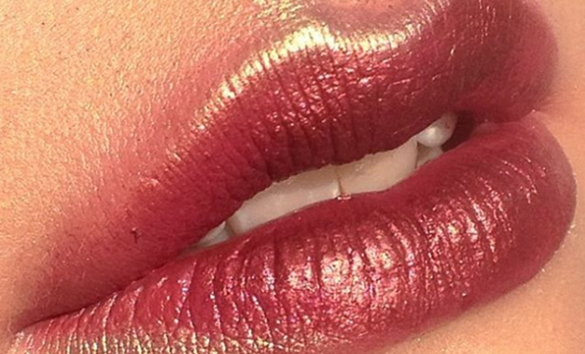 Smoky Lips_Makeup Trends_Featured_Hauterfly