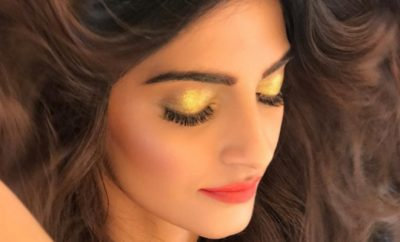 Sonam Kapoor_Featured_Hauterfly