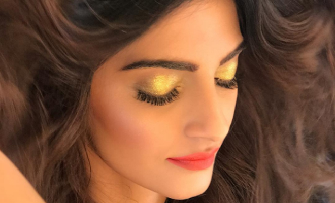 Sonam Kapoor_Featured_Hauterfly