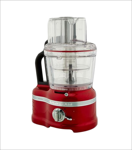 Save Vs Splurge_Philips Food Processor_Hauterfly