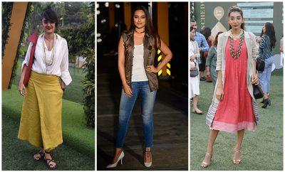 Lakme Fashion Week_Street Style_Day 1_Hauterfly