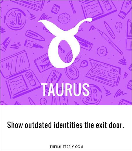 Taurus_Horoscope_Feb 27 - March 5_Hauterfly