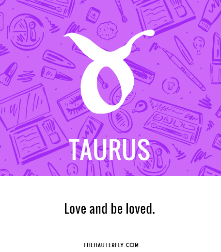 taurus_Feb 4_Hauterfly