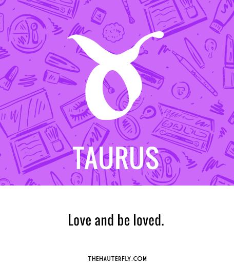 taurus_Feb 4_Hauterfly
