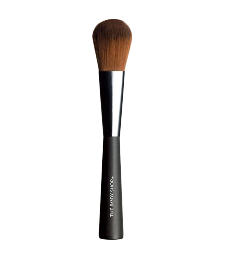 the-body-shop-blusher-brush_Hauterfly
