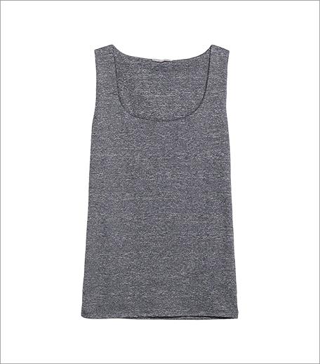 Zara basic tee_Boi's Budget Buys_Hauterfly