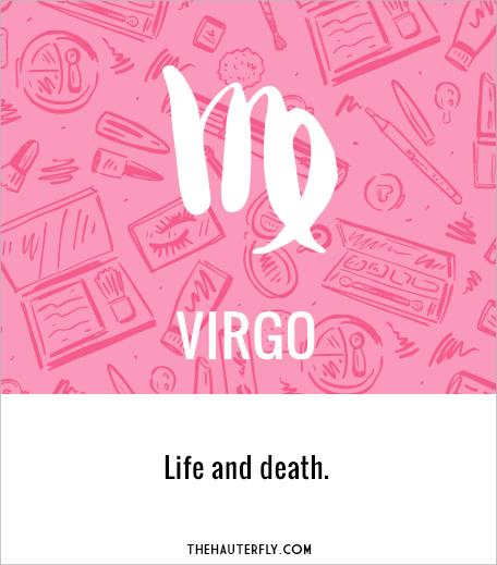 virgo_Feb 4_Hauterfly